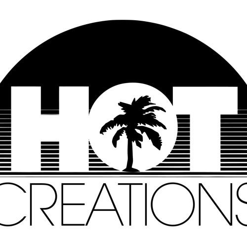 HotCreationsDemos's avatar