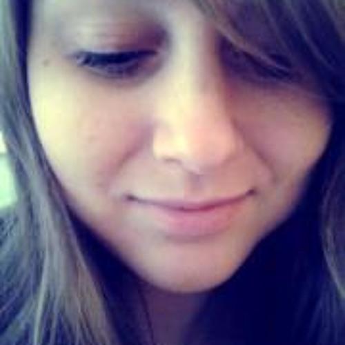 Brigita Potisek's avatar