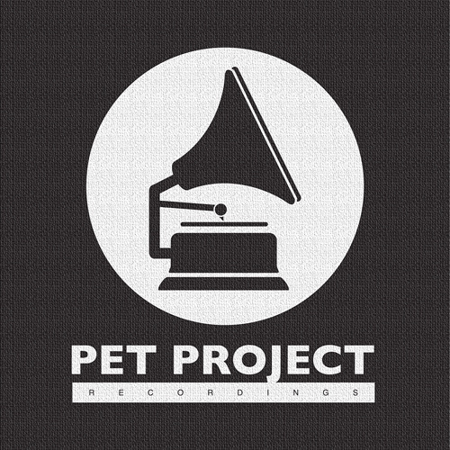 Pet Project Recordings's avatar