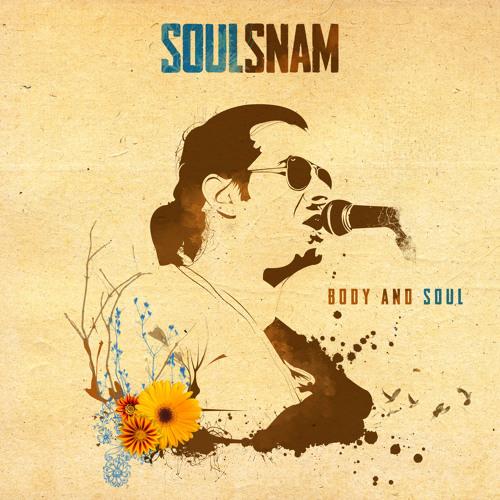 Soulsnam's avatar