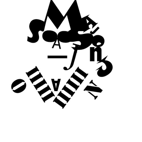 Kiwon  Jung's avatar