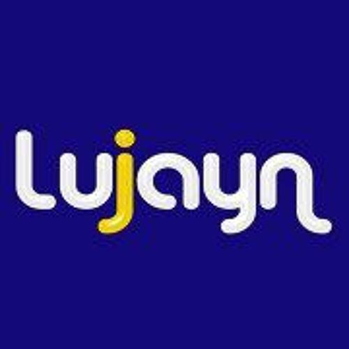Lujayn Photography's avatar