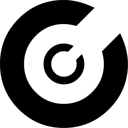 Cliketi's avatar