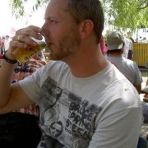 Maarten Bannink's avatar