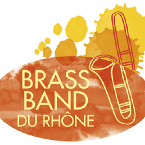 Brass Band du Rhône's avatar