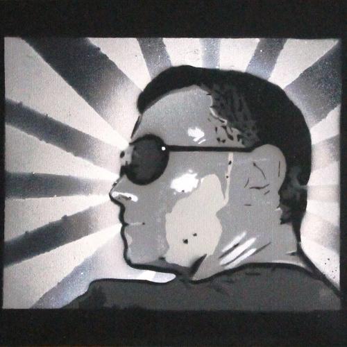 Friedrich Ben-Ten Benzler's avatar