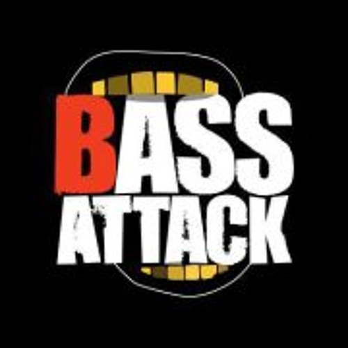 Bass  Attack's avatar