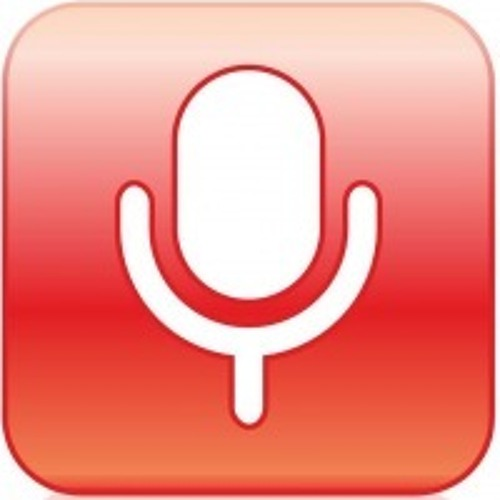 Soundtradepro's avatar