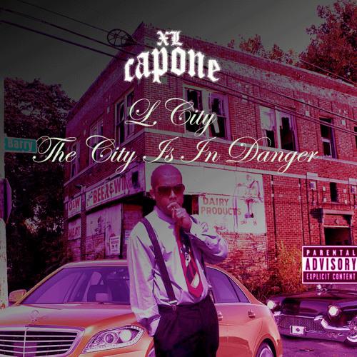 XL.Capone's avatar