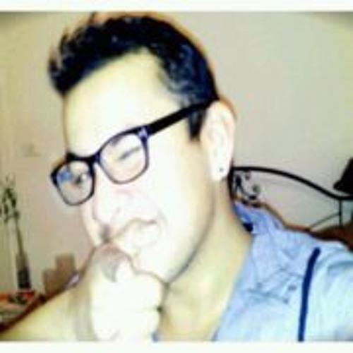 Rafael Sanchez 37's avatar