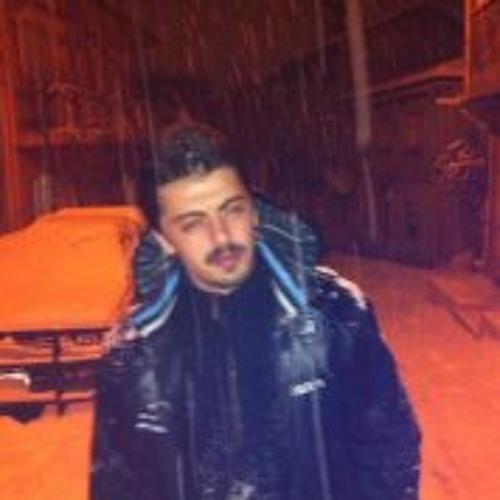 Ahmet Faruk Çetinkaya's avatar