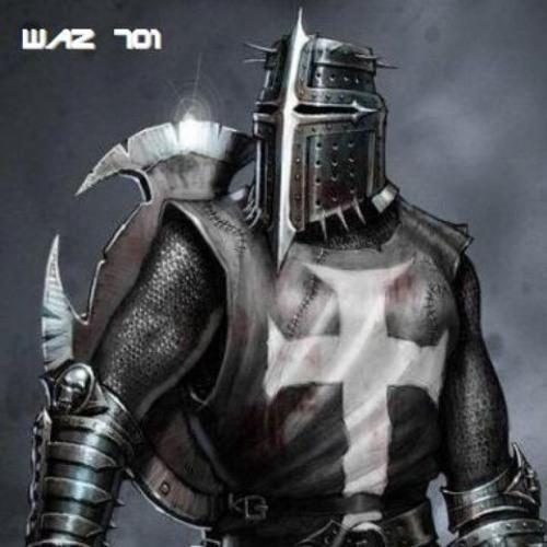 Waz701's avatar