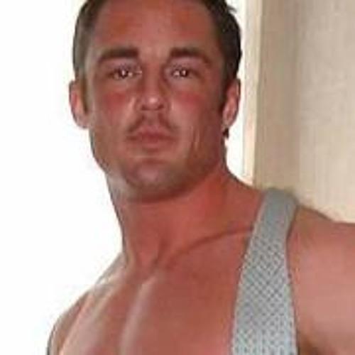 Alex Sannipoli's avatar