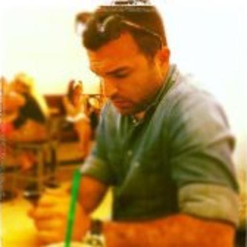 Emir Tanju's avatar
