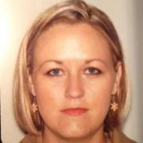 ANieuwoudt8181's avatar