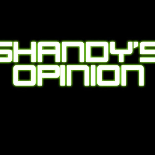 Shandy's Opinion's avatar