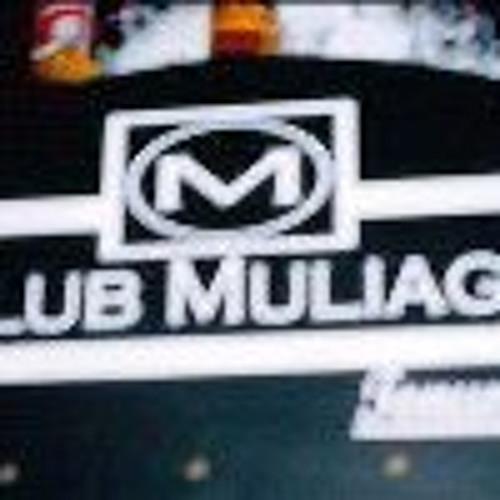 Jose Ioselagi Muliaga's avatar
