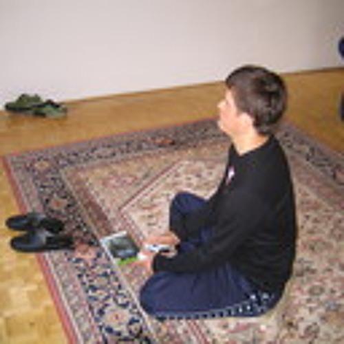alekvidakovic's avatar