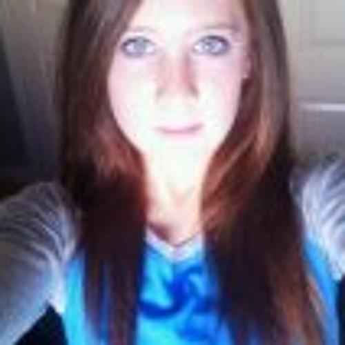 Jess Hall 4's avatar