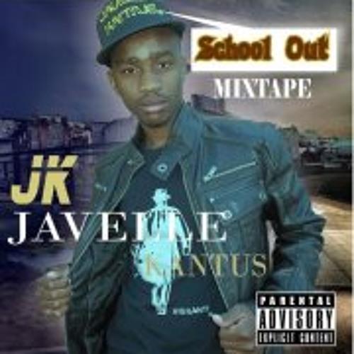 Javelle Kantus 1's avatar