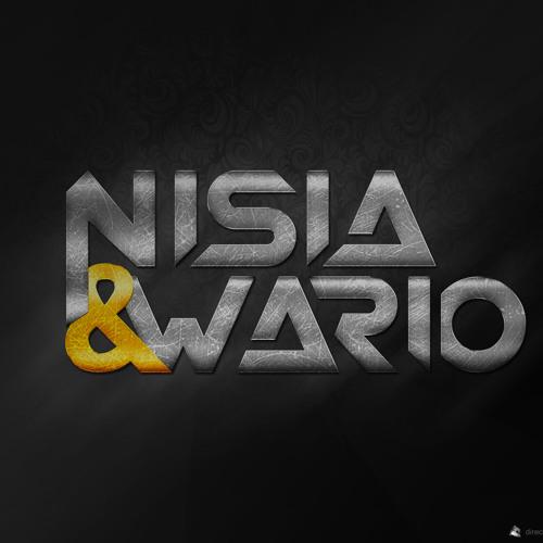 Ni.Sia&Wario's avatar