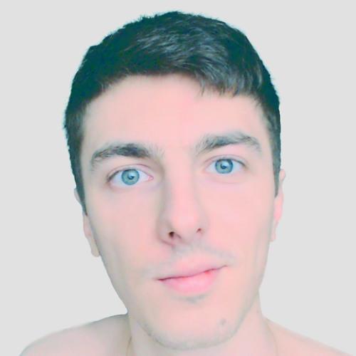 Louis Tone's avatar