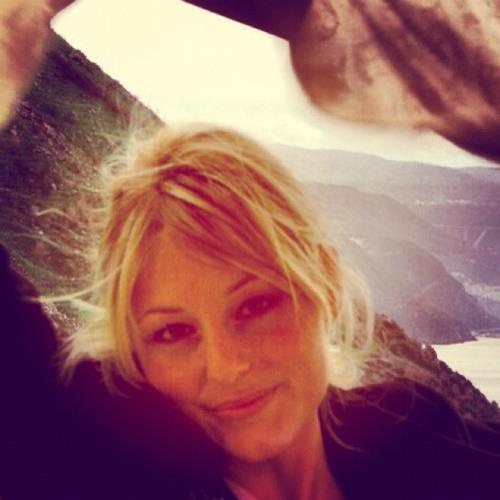 Caterina Runci's avatar