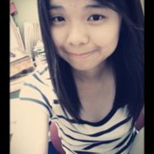Yan Li Leong's avatar