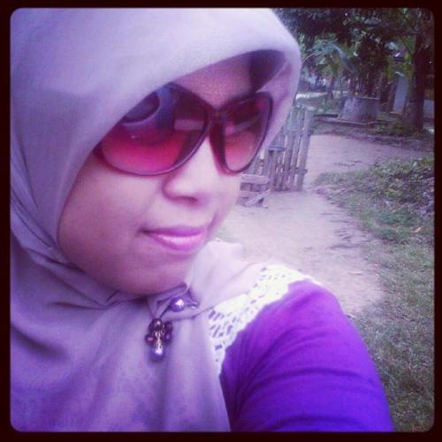 user724299838's avatar