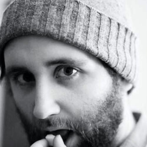 cmsimeur's avatar