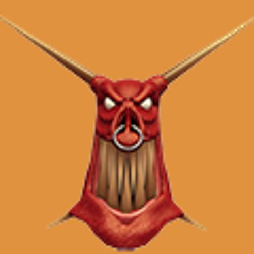 barbarian_bros's avatar
