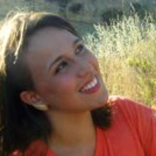 Vanessa Blogue's avatar