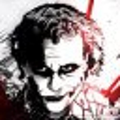 Artur Wardzynski's avatar