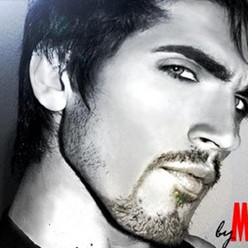 Mladen Original's avatar