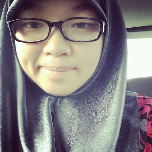 Maryah Hrs's avatar