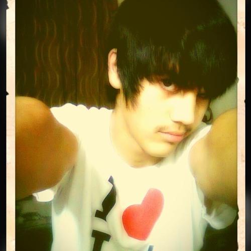 flirtyplayboy's avatar