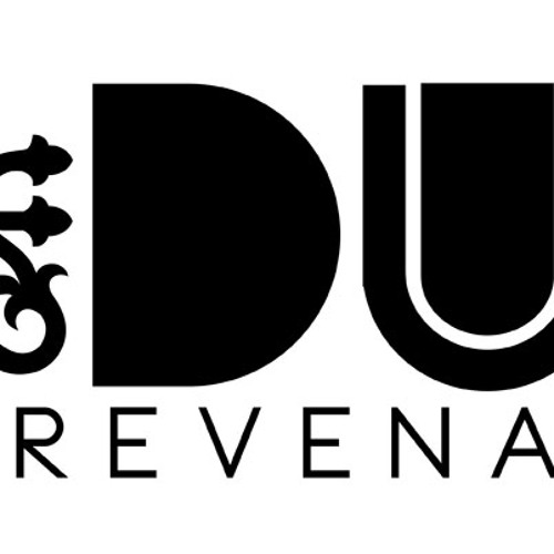 Dub Revenants's avatar