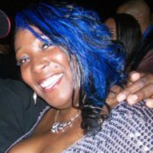 Renique Blackwood's avatar