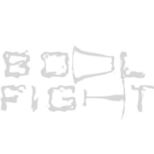 Boolfight's avatar