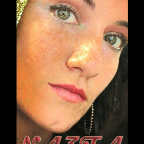 NAZTALY's avatar