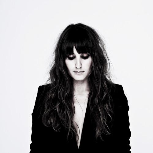 Valerie Deniz's avatar
