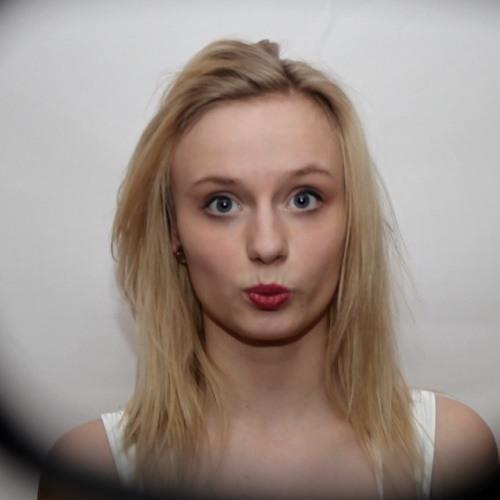 phosphorlady's avatar