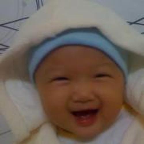 Tran Nguyen 2809's avatar
