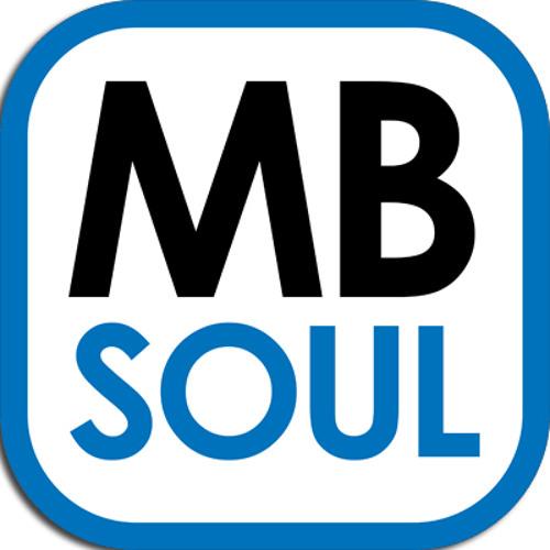 Mbsoul - Lost Souls (Sample)