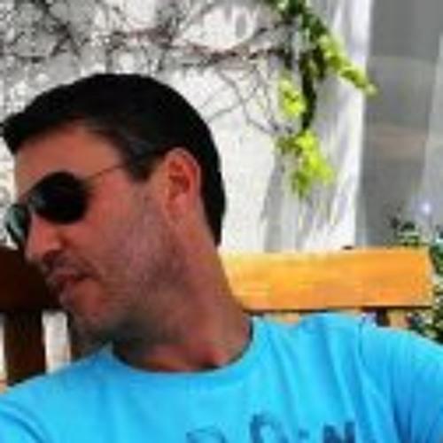 Beto Carrazzone's avatar