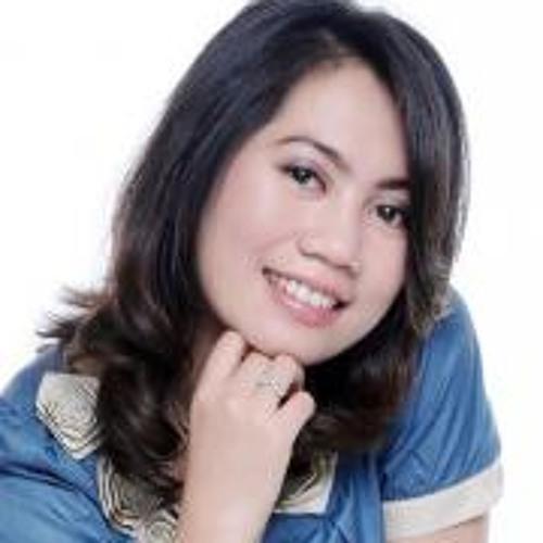 echiedesie's avatar