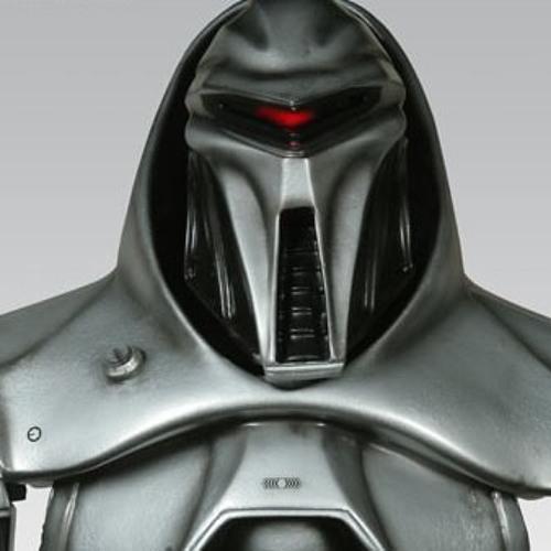 DustOne's avatar
