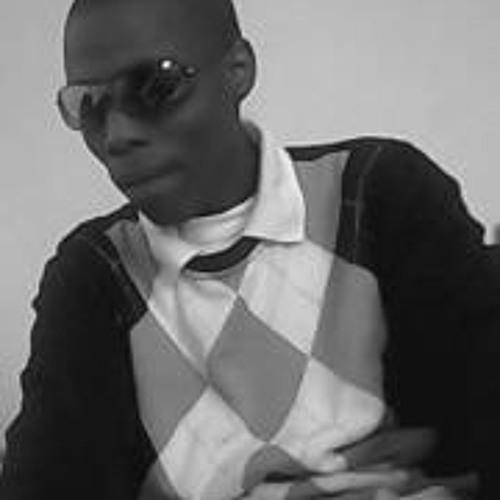 kayb-the-muziq-die-hard's avatar