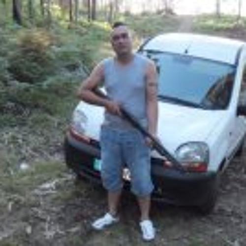 Ricky Meira's avatar
