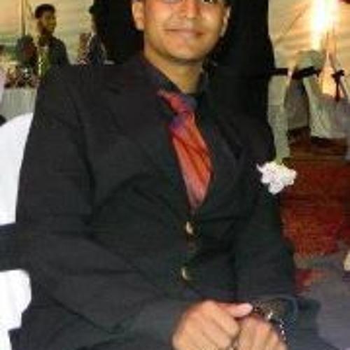 Ammar Raza 3's avatar